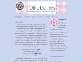 olliebollies.blogspot.com