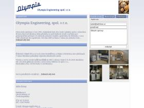olympia-eng.cz