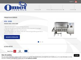 omet-foodtech.it