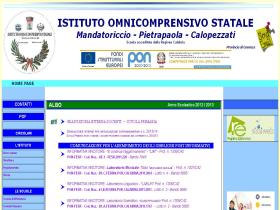 omnicomprensivomandatoriccio.it