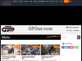 omnimoto.it