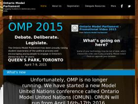 omp.on.ca