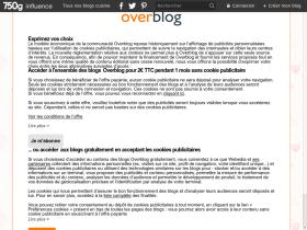 omreda.over-blog.fr