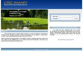 omt.cscsmart.in