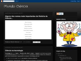 omundociencias.blogspot.com