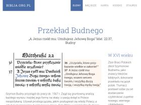 on-line.biblia.org.pl