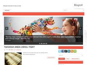 on-thesunnah.blogspot.com