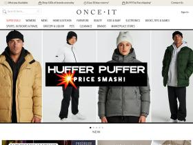 onceit.co.nz
