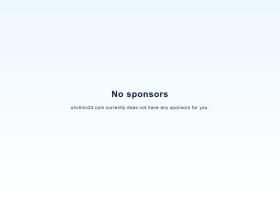 onclinic24.com