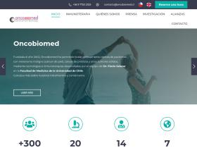oncobiomed.cl
