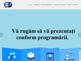 oncolab.ro