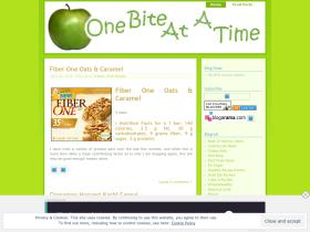 onebiteatatime.wordpress.com