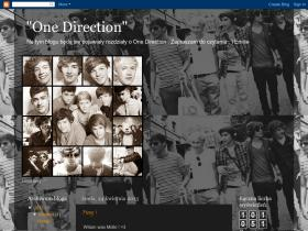 onedirectionemilie.blogspot.com