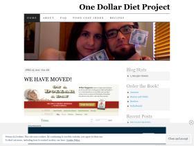 onedollardietproject.files.wordpress.com