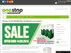 onestopbioshop.co.uk