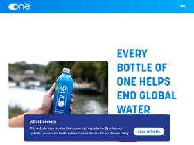 onewater.org.uk