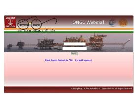 ongcmail.ongc.co.in