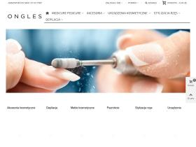 ongles.pl