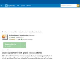 online-games-downloader.softonic.it