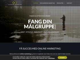 online-marketing.dk