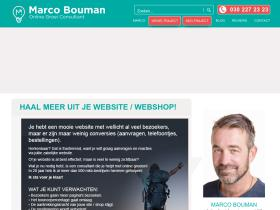 online-marketingmachine.nl