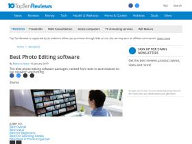 online-photo-editing-review.toptenreviews.com