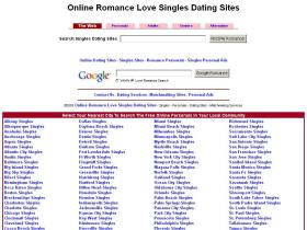 online-romance-love-singles-dating-sites.com