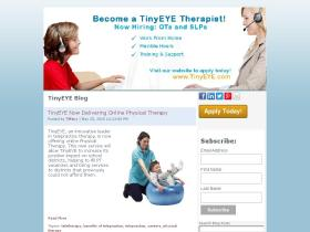 online-speech-therapy.com