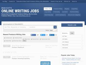 online-writing-jobs.com