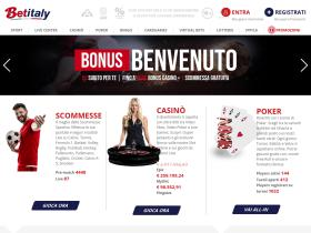 online.betitaly.it
