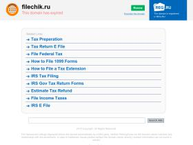 online.filechik.ru