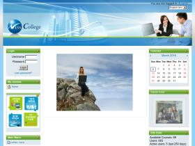 online.ness-college.co.il
