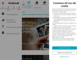 online.unicreditprivate.it