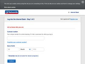 onlinebanking.nationwide.co.uk