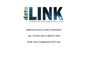 onlinebusinessresearch.com