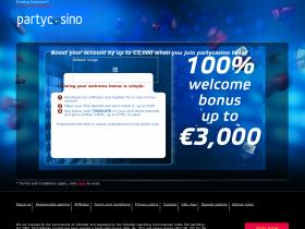 onlinecasinos-uk.net