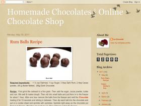 onlinechocolateshop.blogspot.com