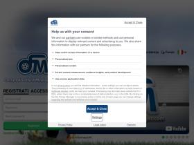 onlinefootballmanager.it