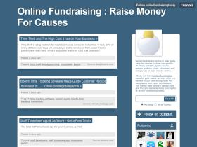 onlinefundraisingtoday.tumblr.com
