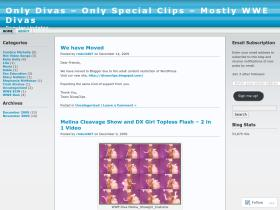 onlydivas.files.wordpress.com
