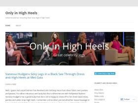 onlyinhighheels.wordpress.com