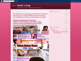 onlyublogs.blogspot.com