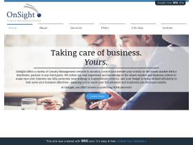 onsight.co.il