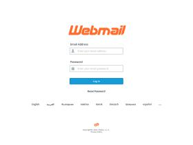 ontheqtfashion.com