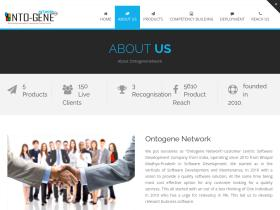ontogenenetwork.com