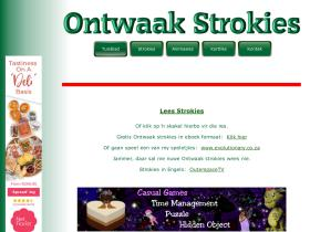 ontwaak.co.za