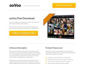 oovoo2013download.com