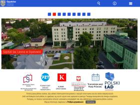 opatow.pl