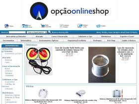 opcaoonlineshop.com.br