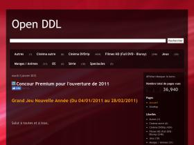 open-ddl.blogspot.com